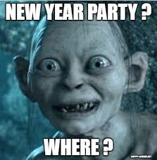 Funny New Years Memes - happy new year meme 2018 funny new year trolls gags jokes happy