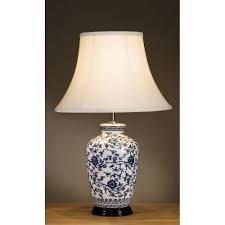 cordless table lamps uk table lamp for decorative neoz cordless