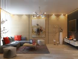 Wood Panel Wall by Wood Panel Walls Interior Design Ideas