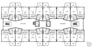 Axis Brickell Floor Plans Lofts On Brickell Condos For Sale And Rent Bogatov Realty