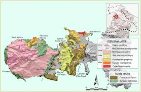 Norwich University Map Monte Capanne Springs Dave Westerman