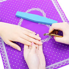 online get cheap nail tables aliexpress com alibaba group