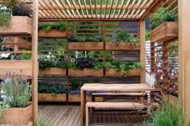 vegetable garden designs garden design ideas