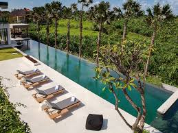 house from ex machina the palm house villa management bali