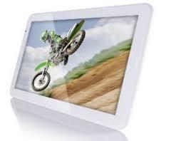 best black friday android tablet deals tablet deals archives bestusefultips