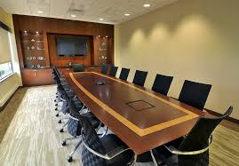 Arnold Reception Desks by Conference Tables Arnold Contract