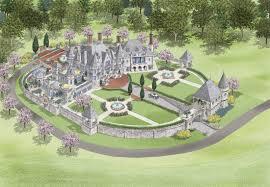 mega mansions floor plans stone mansion alpine nj floor plans alpine mega mansion stone