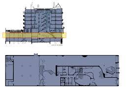 casa batllo floor plan virtual tour casa batlló