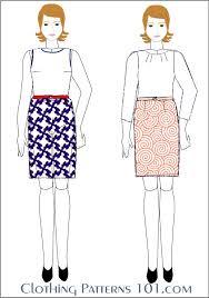 design dress elements of clothing design