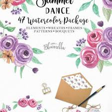 wedding flower packages best wedding flower packages products on wanelo