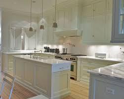 Kitchen Cabinets In Chicago 18 Best Granite Images On Pinterest Granite Quartzite