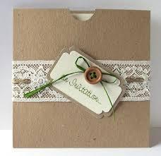 wedding invitation envelopes uk beautiful wedding invitations by lilylou u0026 you pocketfold