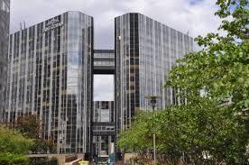 gobain siege gobain s engage pour l efficacité énergétique des bâtiments