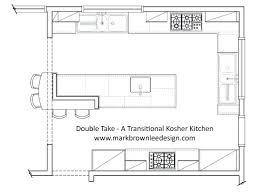 l shaped kitchen with island floor plans december 2017 deadbird co