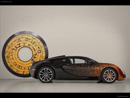 bugatti symbol bugatti veyron grand sport bernar venet 2012 exotic car wallpapers