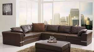 cheap living room sets online awesome interior living room furniture sets under 500 sofa in