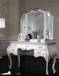 Franzosische Luxus Einrichtung Barock Design Möbel Auf Französisch Luxus Französisch Reich Esszimmer Stuhl