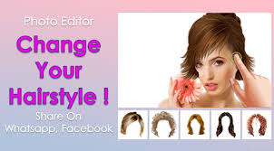 put your on a haircut hair styler app for women 2017 android apps on google play