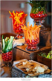 buffet pour cuisine idées de buffet pour un mariage low cost pinteres