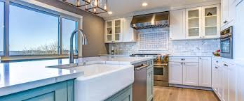 used kitchen cabinets for sale qld kitchen renovations brisbane kitchen makeovers designers