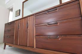 Broyhill Furniture Houston by Bedroom Broyhill Bedroom Set Broyhill Furniture Prices