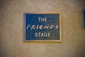 the late thanksgiving friends the last one part 1 friends central fandom powered by wikia