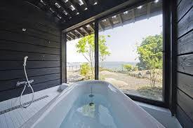 Japanese Bathroom Design Stylish Design From Japanese Bathroom Spa Inspired Bathroom Ideas