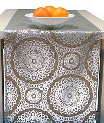 extra wide table runners wide table runners new silver christmas holiday runner in 72 inches