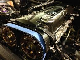lexus sc300 motor 2jzpower jerson correa u0027s lexus sc300