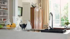high end kitchen faucet high end kitchen faucets why should you need one thedailygraff