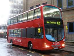 travel buses images Travel london wikipedia jpg