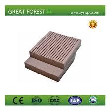 Waterproof Deck Flooring Options by Waterproof Outdoor Decking Tile Waterproof Outdoor Decking Tile