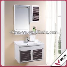 Modular Bathroom Vanity by Modular Bathroom Vanity Single Sink Cabinet Buy Modular Bathroom