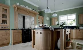 Cost New Kitchen Cabinets by Kitchen Kitchen Cabinet Cost Kitchen Plans Kitchen Cabinets