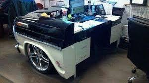 Auto Office Desk Trendy Ideas Car Office Desk Stunning Decoration Car Office Desk