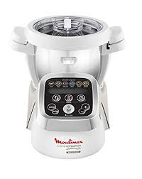 moulinex cuisine companion multi functional food processor amazon