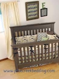 Truck Crib Bedding Truck Crib Bedding The Best Truck 2018