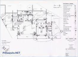basic wiring diagram basic blueprints wiring diagram ibhe fac on