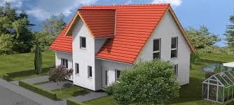 Haus Mit Einliegerwohnung Haus Mit Einliegerwohnung Alina Www
