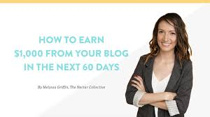 Webinar Meme - exactly how i earned 100 000 in 14 days from my e course launch