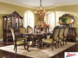 Dining Room Furniture Toronto Dinning Room Furniture Sets Solidwood Dinning Set Toronto