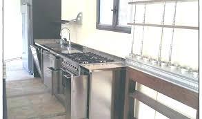 meuble alinea cuisine alinea evier cuisine meuble cuisine original alinea evier cuisine
