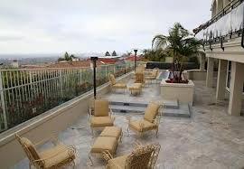 Upholstery Orange County Replacement Cushions For Outdoor Furniture Orange County Ca