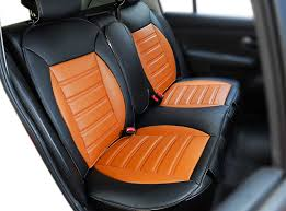 seat covers for hyundai sonata seat covers toppers