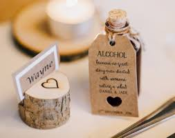 wedding favor ideas 43 winter wedding favor ideas and inspirations vis wed