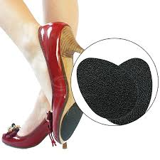 cheap heel grips shoes find heel grips shoes deals on line at