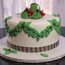cake decorating day fondant cake decorating kit ella vanilla
