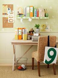 Home Office Decorating Ideas Small Spaces Brilliant 70 Office Space Decorating Ideas Decorating Inspiration