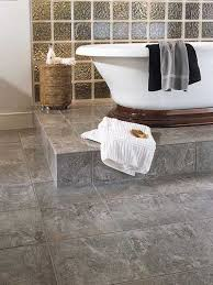 Mosaic Tile Bathroom Floor Bathroom Other Design Contemporary Bathroom Decoration Ideas