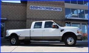 diesel ford f 350 in wisconsin for sale used cars on buysellsearch